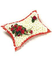 Pillow based from 80.00