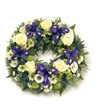 Wreath Loose from 49.95